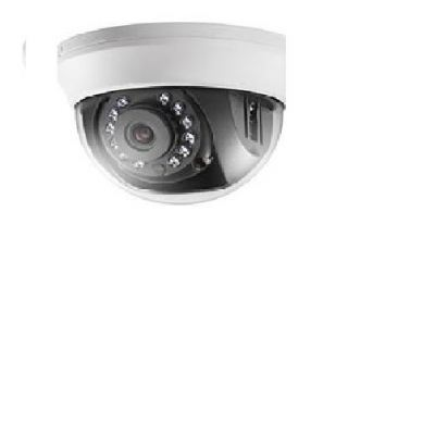 HIKVISION 2MP 1080P IR HDTVI Dome Camera