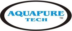 Aquapure Tech Kota Kinabalu Sabah Sabah Members