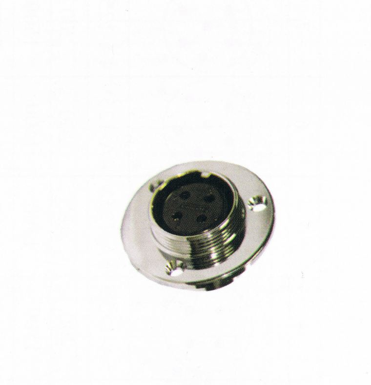 Machinery Plug and Socket Industries Plug / Socket