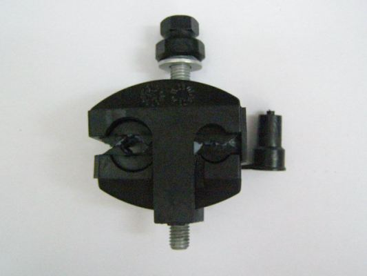 IPC 3.3 Piercing Connector