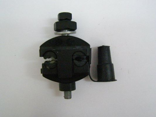 IPC-3.1 Piercing Connector