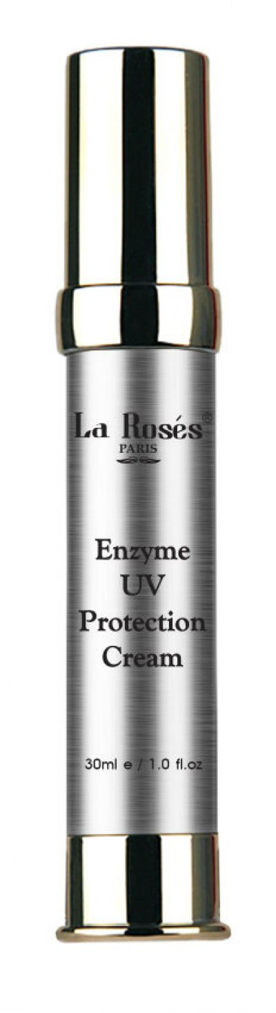Enzyme UV Protection Cream