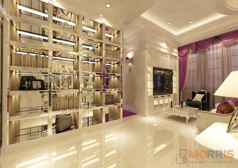 Luxury Bedroom Design Concept BEDROOM DESIGN BEDROOM DESIGN