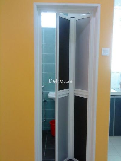 Brilliant Bi Fold Door Penang Pulau Pinang Butterworth Malaysia Download Free Architecture Designs Scobabritishbridgeorg