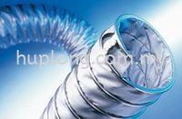 Hose-like products  Malaysia,Singapore,Vietnam,                        Combodia,Laos,Myanmar,Thailand,                                          Indonesia,Philipines,Japan,Korea                        Special Products