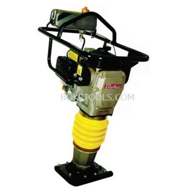 TAMPING RAMMER TPR-78D