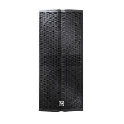 """EV TX2181S 2x18"""" Speaker"""