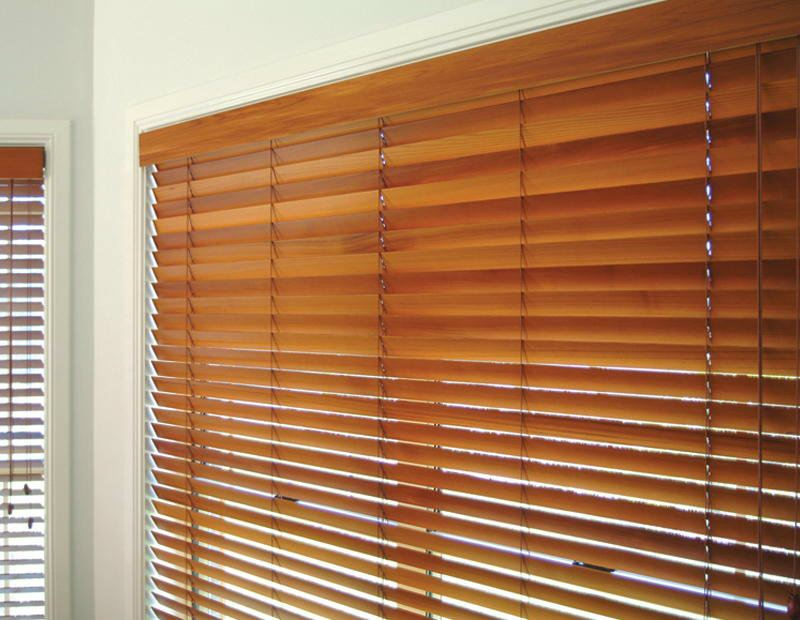 Timber Venetian Blinds Timber Venetian Blinds Supplier, Suppliers, Supply, Supplies  ~ All Blinds Centre