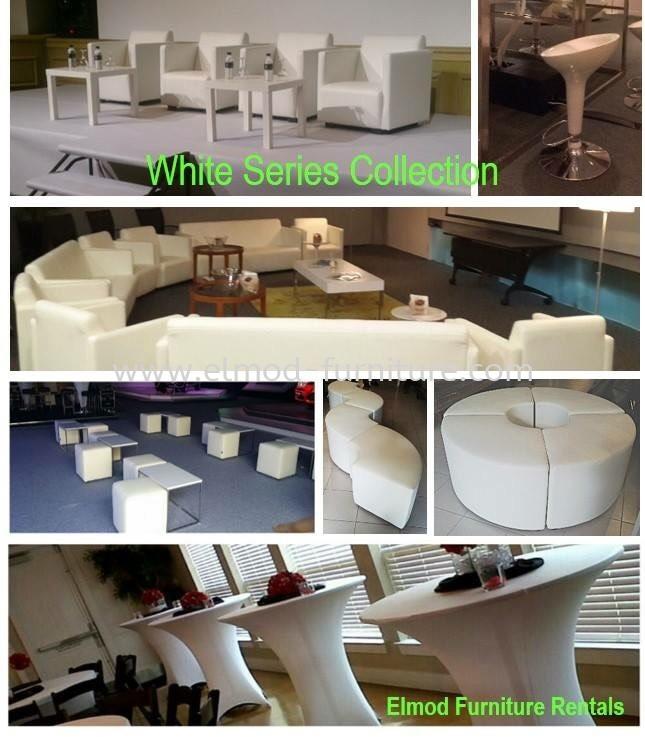 Furniture Rental For Event Others Selangor Kuala Lumpur