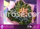 Valentine Bouquet 128 Valentines Day