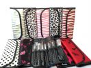 Cosmetic Makeup Professional Brush Set with Bag (7Pcs) Makeup Brushes / Makeup Set Cosmetics