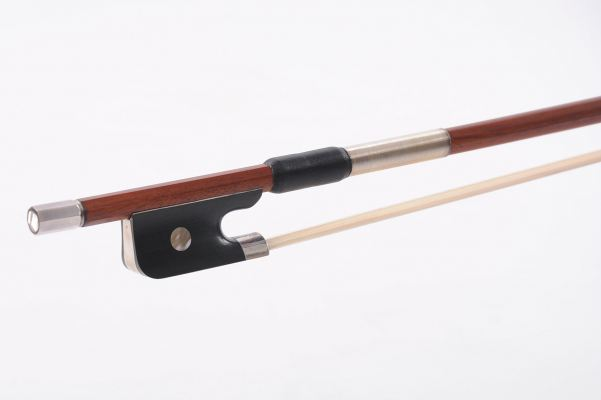 Cello Student Bow-Basic