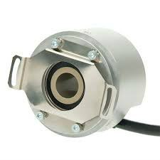 HENGSTLER RI64 ENCODER Malaysia Thailand Indonesia Philippines Vietnam Europe & USA