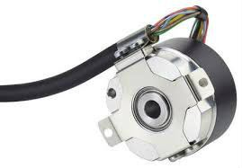 HENGSTLER AC36 ENCODER Malaysia Thailand Indonesia Philippines Vietnam Europe & USA