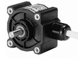 HENGSTLER RI38 RI38-O ENCODER Malaysia Thailand Indonesia Philippines Vietnam Europe & USA