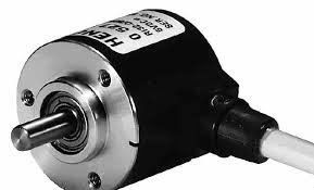 HENGSTLER RI32 RI32-O ENCODER Malaysia Thailand Indonesia Philippines Vietnam Europe & USA