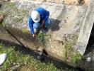 Water and Wastewater Analysis Water and Wastewater Analysis Environmental