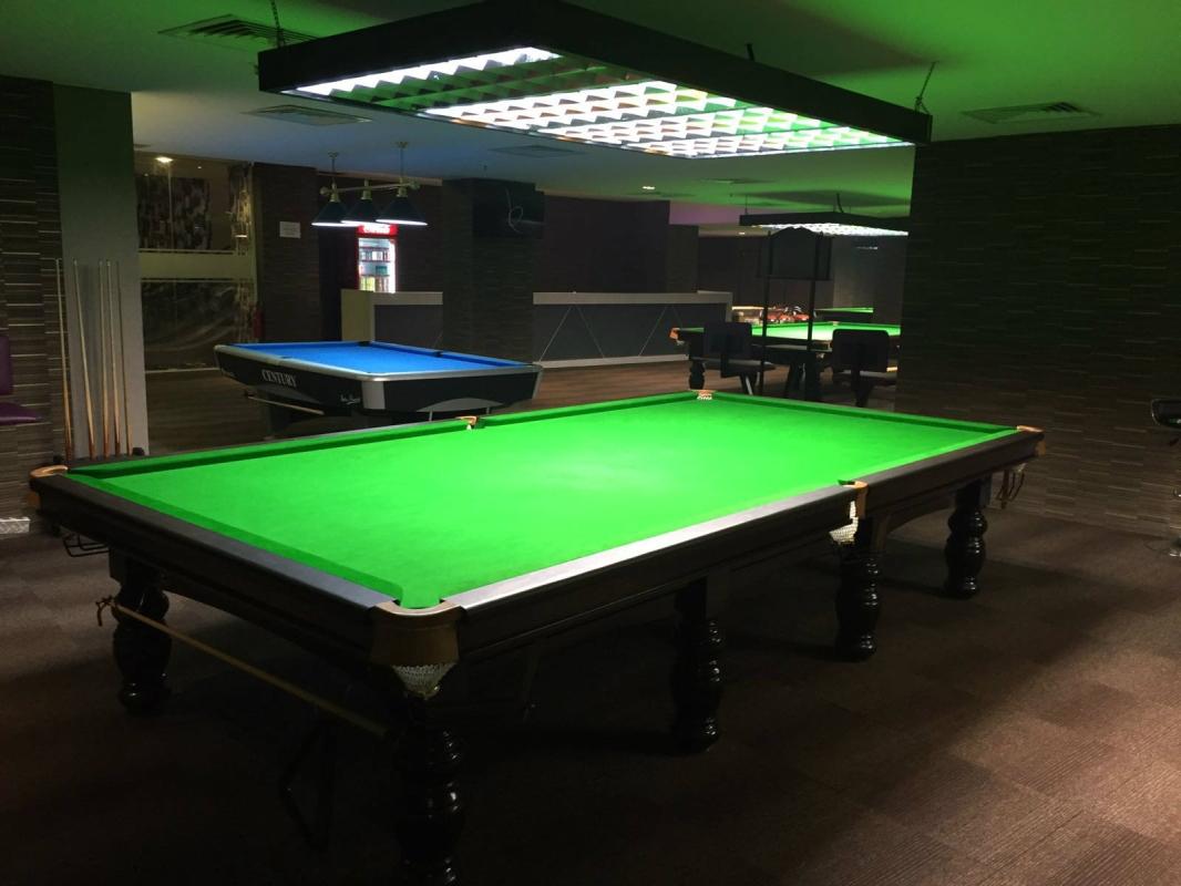 Snooker Center Kuala Lumpur (KL), Malaysia, Selangor Entertainment   V KBOX SDN BHD