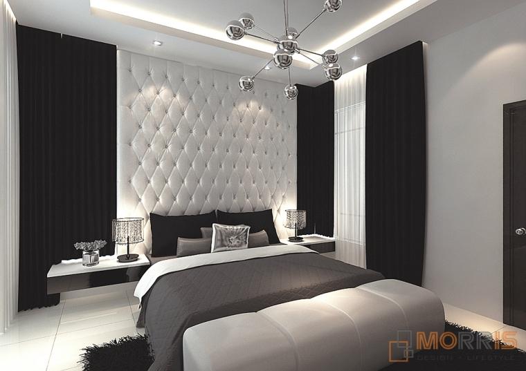 Bedroom Design East Ledang MASTER BEDROOM DESIGN BEDROOM DESIGN