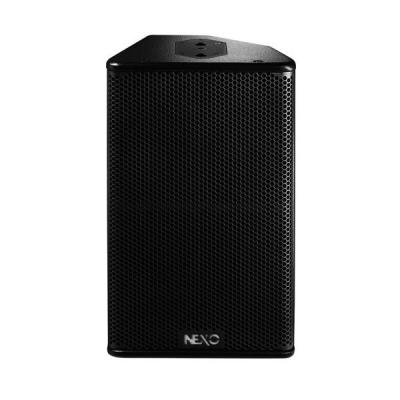 "NEXO PS10 R2 10"" Speaker"