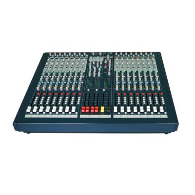 Soundcraft LX9/16 Mixer