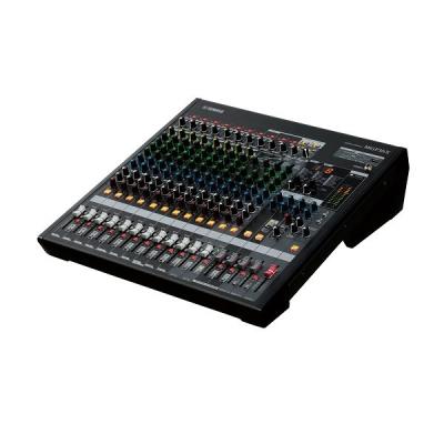 Yamaha MGP16 Mixer