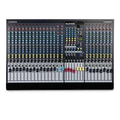Allen & Heath GL2400 440
