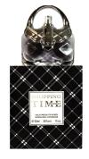 Shopping Time Thursday Eau De Parfum 30ml (Silver) Women - Eau De Parfume  Fragrances