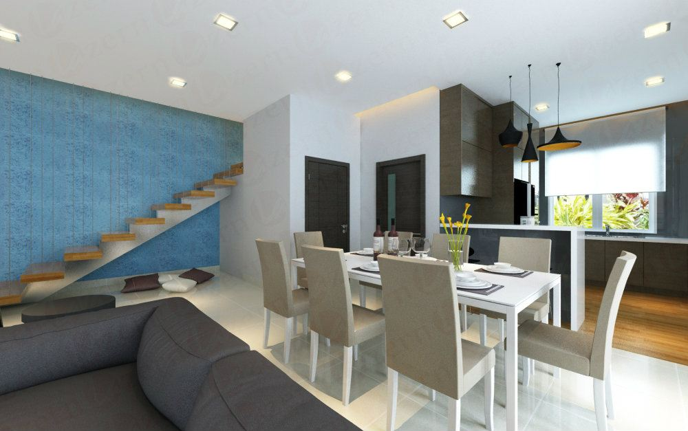 dining area dining area modern home interior design for mr aiman