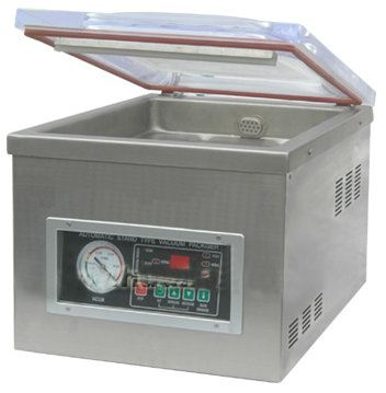 Vacuum Packing Machine -  Vacuum Packing Machine Imported Products