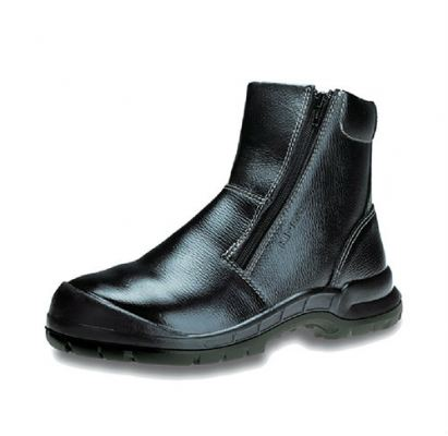 Safety Shoe,KWD806