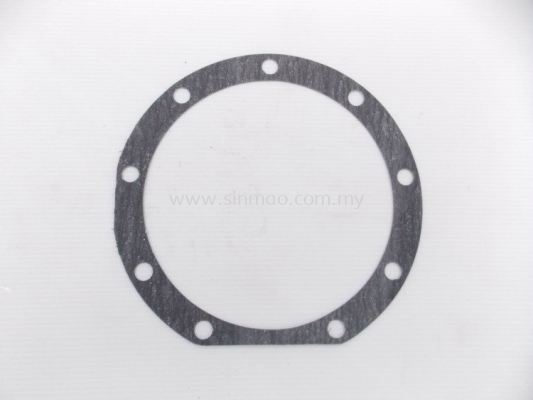 HOUSING 29585 GASKET (9 HOLE)
