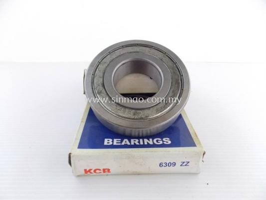 BEARING 6309 KCB
