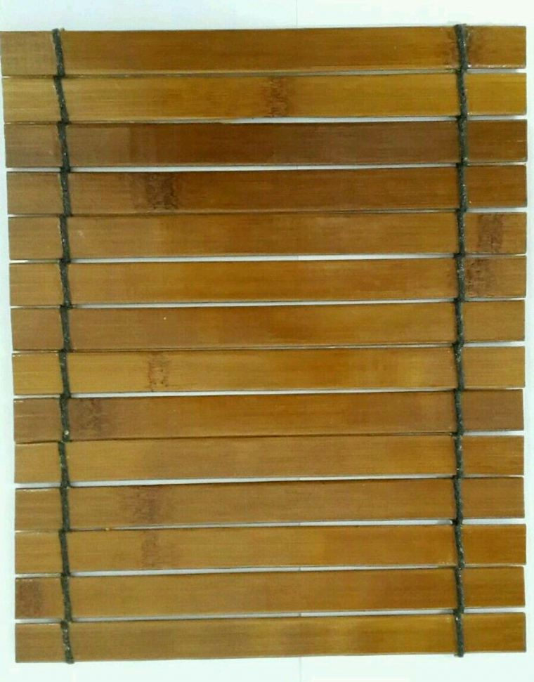 Bamboo Blinds (Code 303)    Max. Width : 9ft Bamboo Blinds Tropical Outdoor