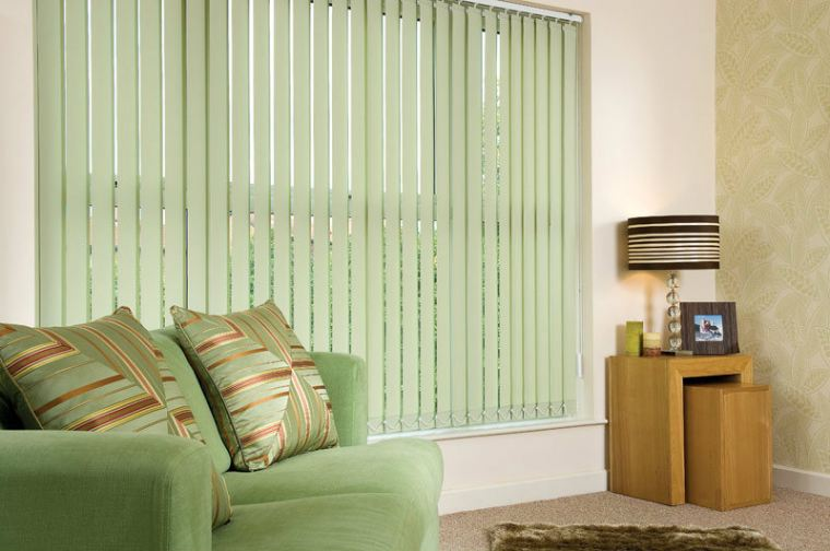 Vertical Blinds Vertical Blinds