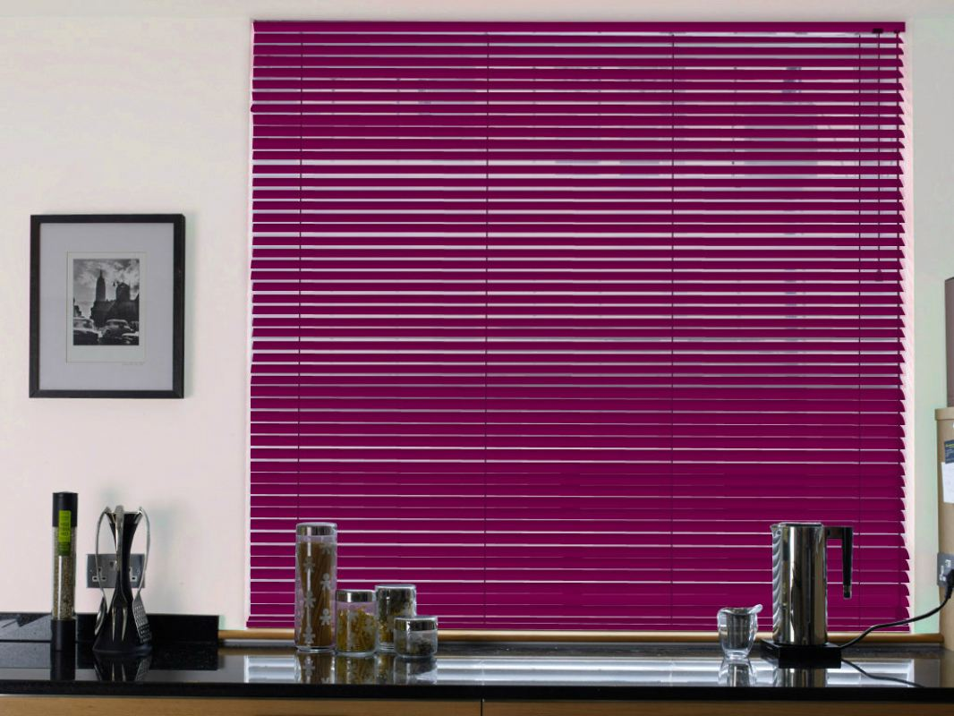 Aluminium Venetian Blinds Aluminium Venetian Blinds Supplier, Suppliers, Supply, Supplies  ~ All Blinds Centre
