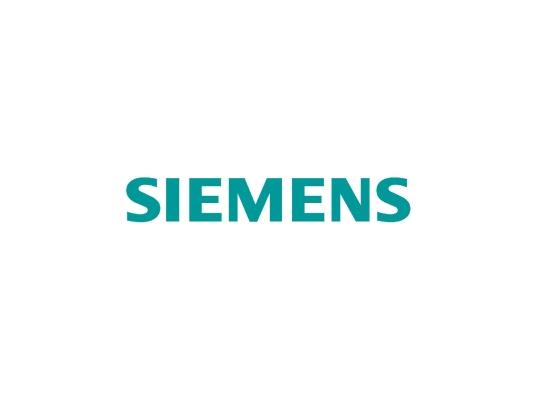 SIEMENS Simatic S5 Coros LS-B Runtime Decoder Typ1.03 RT Malaysia