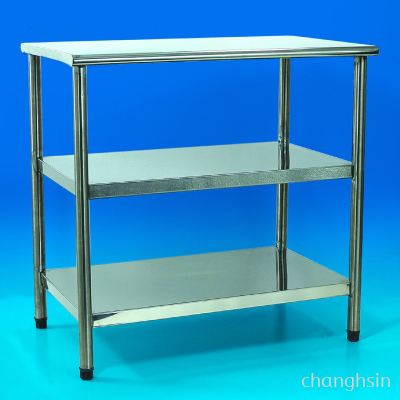3TIER WORKING TABLE (CHQ)