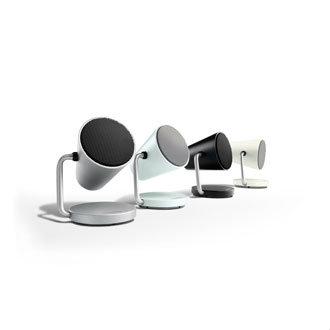 Yamaha Bluetooth Speaker NX-B150