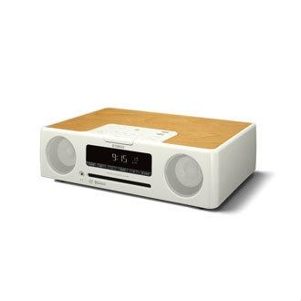 Yamaha TSX-B235 Desktop Audio