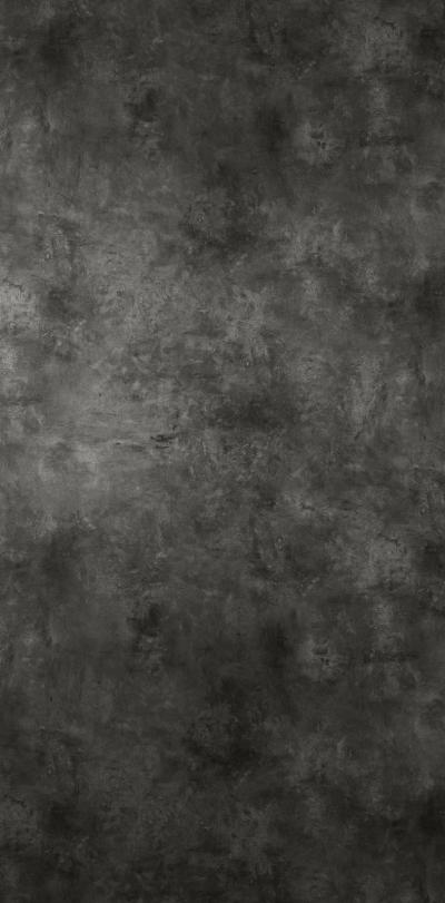 A6-7240-G   Grey Stone Gloss