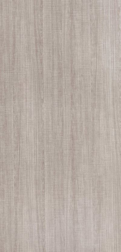 C2-9815-SM   Blush Stagger Oak