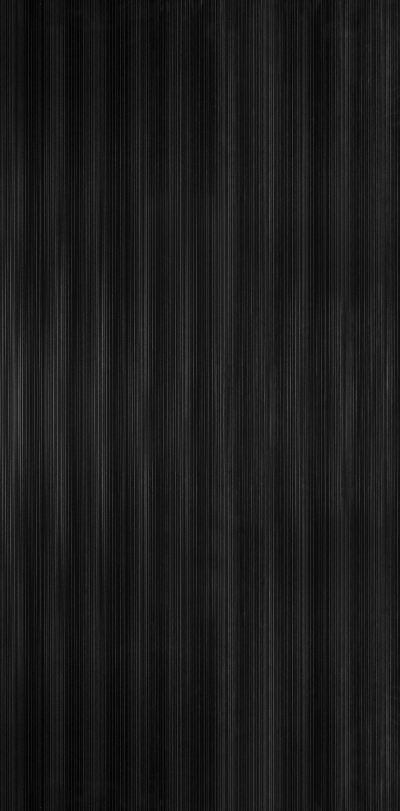 A6-7280-G   Zebra Wood