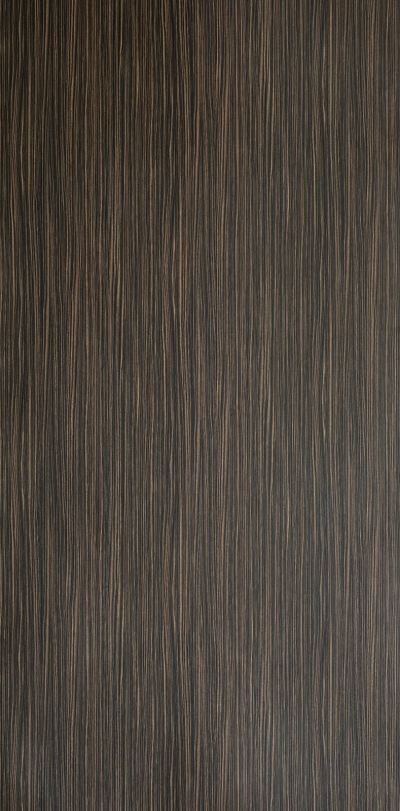 A9-4602-V   Ebony Wood