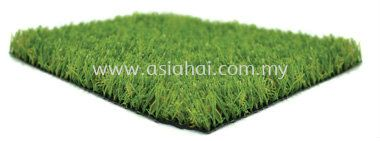 Synthetic Premium Grass