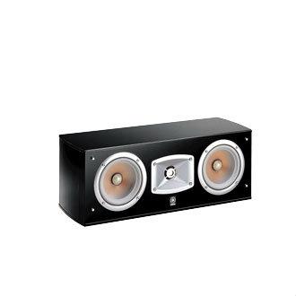 Yamaha Center-Speakers NS-C444
