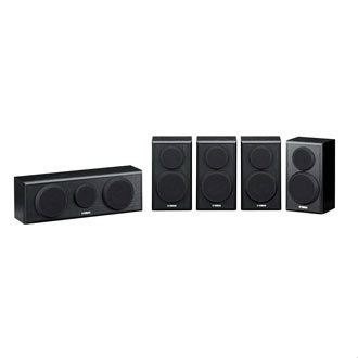 Yamaha Speaker Packages NS-PA150