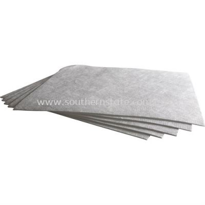 SOLENT Light Weight Absorbent Pads  500x400mm