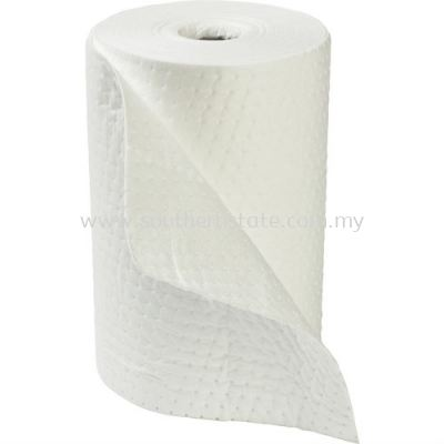 SOLENT  Light Weight Absorbent Rolls  50cmx40M