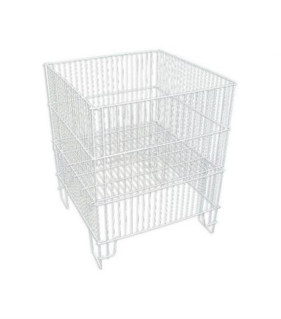 220001-2'x2' Offer Basket